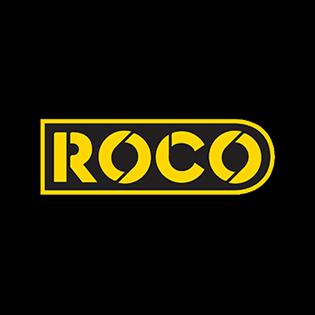 ROCO9