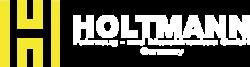 holtmann-logo
